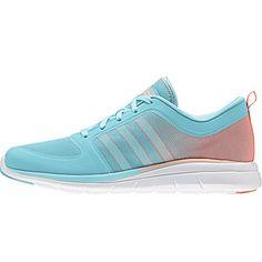 Adidas X Lite TM W, Damen Laufschuhe - http://on-line-kaufen.de/adidas/adidas-x-lite-tm-w-damen-laufschuhe