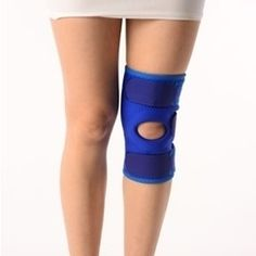 Buy NEOPRENE KNEE SUPPORT WITH VELCRO Online at Best Prices in India. Find Knee Support Leg Braces Manufacturers, Suppliers & Exporters to Buy Used, New or Refurbished Medical Products.