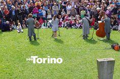 http://www.seetorino.com/martinetto-il-poligono-della-vergogna/