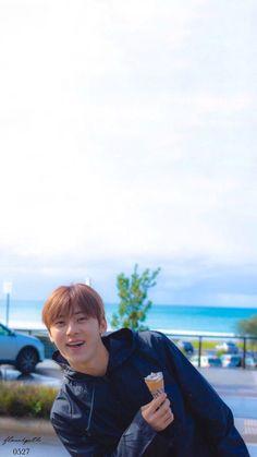 Wanna One Hwang Minhyun Wallpaper Jinyoung, Busan, Nu Est Minhyun, Kim Jaehwan, Ha Sungwoon, My Destiny, Love Me Forever, Cha Eun Woo, My Prince