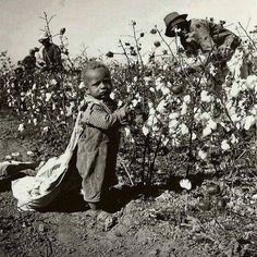 I wish a cracker would tell me to get over slavery! This is a BABY!…… A BABY! #BlackHistoryYouDidntLearnInSchool