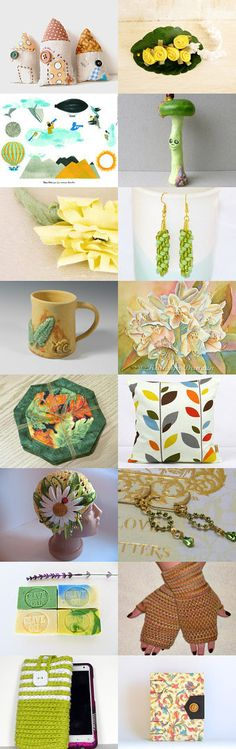 Let the Sun Shine in by Elizabeth Warren on Etsy--Pinned with TreasuryPin.com
