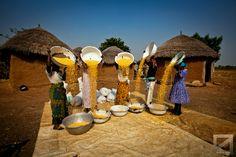 Nana Kofi Acquah Photography