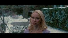 Assistir filme completo e dublado: A Casa dos Sonhos.