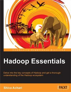 Tackling the Challenges of Big Data with Hadoop
