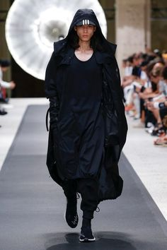 9641a2f903d4 44 Best y - 3 fall 2018 images in 2019