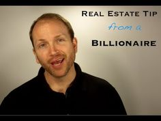 Real Estate Investing Tips For Beginners |  No Money Down Real Estate Investing Tips - http://www.sportfoy.com/real-estate-investing-tips-for-beginners-no-money-down-real-estate-investing-tips/