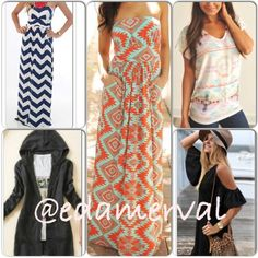 Cute closet alert! Shop edamerval's closet on @poshmark. Join with code: BHFQN for a $5 credit!