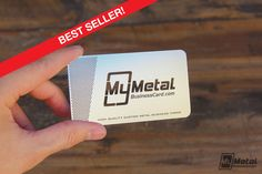 MMBC-Stainless-Steel-Cards-Product-Page-Best-Seller