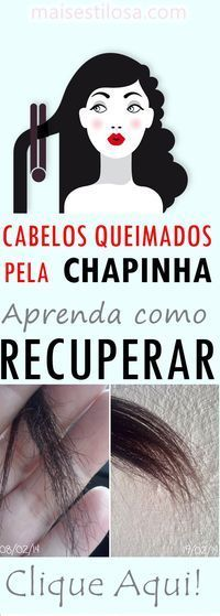 Como recuperar o cabelo da chapinha? Clique na imagem e descubra! Bad Hair, Hair Day, Afro Hairstyles, Straight Hairstyles, Rose Hair Color, Healthy Beauty, Beauty Recipe, About Hair, Face And Body