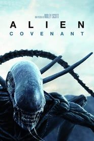 Hulu Ver Alien Covenant 2017 Pelicula Completa Online Gratis Alien Covenant Movie Covenant Movie Alien Covenant Full Movie