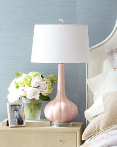 love this nightstand decor  http://rstyle.me/n/fhku8pdpe