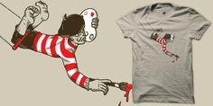 Artist Shirt - Pesquisa Google