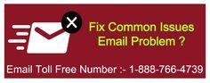 Yahoo Customer Service 1-888-766-4739 Phone Number 24/7