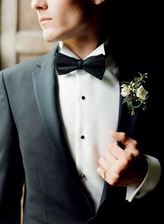 Taylor & Porter Fine Art Film Photography - England Wedding Photographer - European Wedding - Destination weddings - Fine Art Curation