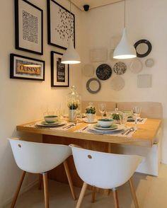 #decor #decoration #decoracao #decora #arquitetura #arquiteturadeinteriores #inspiration #inspiração #cantinhos
