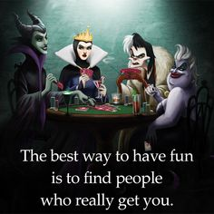 Disney Villains Quotes, Maleficent Quotes, Evil Villains, Disney Memes, Disney Quotes, Funny Disney Characters, Disney And Dreamworks, Disney Pixar, Disney Villian
