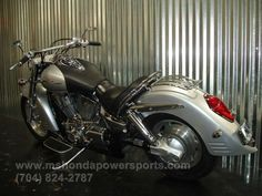 2002 2005 honda vtx 1800c complete service repair manual. Black Bedroom Furniture Sets. Home Design Ideas