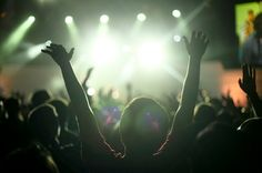 worship hands images - Google Search