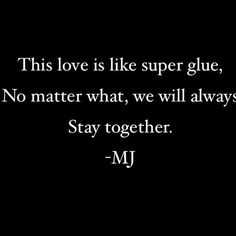 Top 100 i love you quotes photos We are stuck like glue.  #poem #poems #poetry #quotes #quote #sayings #quoteoftheday #quotestoliveby #quotesandsayings #quotebyme #quotetattoo #musicquotes #relationships #relationshipquotes #relationshipgoals #love #lovequotes #goals #truth #couples #therapy #iloveyou #iloveyouquotes #me See more http://wumann.com/top-100-i-love-you-quotes-photos/