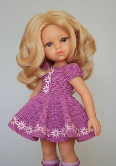 Двойная радость / Paola Reina, Antonio Juan и другие испанские куклы / Бэйбики. Куклы фото. Одежда для кукол