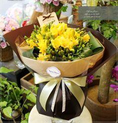 꽃다발 포장 하기 - Google Search