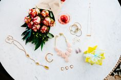 Galentine's Day with Kendra Scott - Kelly in the City