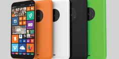 Microsoft-Lumia-935-concept-1