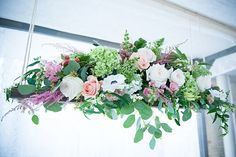 Are you thinking about having your wedding by the beach? Are you wondering the best beach wedding flowers to celebrate your union? Here are some of the best ideas for beach wedding flowers you should consider. Yellow Wedding Flowers, Flower Bouquet Wedding, Bridesmaid Bouquet, Fake Flowers, Beautiful Flowers, Unique Weddings, Bohemian Weddings, Boho Wedding, Wedding Blog