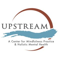 6 Tips for a Stress-Free Lunch Break from Relaxation Experts at Upstream | Swampfox | March 13, 2014