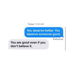 cute texts Tumblr ❤ liked on Polyvore featuring fillers, text, pics, text message, phrase, quotes and saying