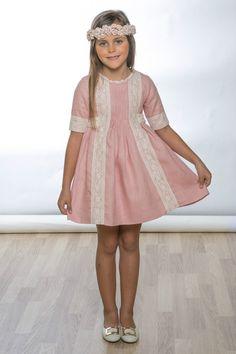 Vestido M. 6036