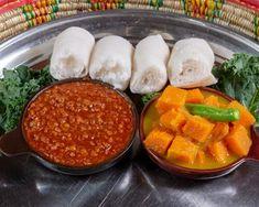 """Our Famous Spicy Red lentils partnered with some non-spicy pumpkin"" Phone: +2721 4245722 Address: 41 Church Street (Corner Church and Long Street) Cape Town Email: celebrate@addisincape.co.za Website: www.addisincape.co.za  #EthiopianFood, #Vegan, #Vegetarian, #NonVegetarian, #GlutenFree, #CapeTown, #WesternCape, #SouthAfrica, #Lunch, #Dinner Vegan Vegetarian, Vegetarian Recipes, Ethiopian Restaurant, Tripadvisor Reviews, Cape Town, Chana Masala, Lentils, Glutenfree, South Africa"