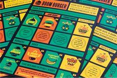 Boom-Burger-10