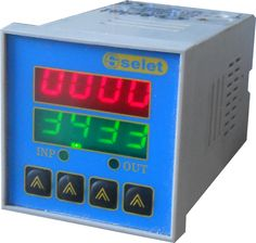 C011  simple counter contatore semplice http://www.selet.it/eng/s_categ.asp?id=7&pag=1