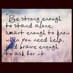 strong-enough-to-ask1.jpg (467×467)