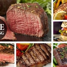 Pellet Grill Perfect Filet Mignon  Grilled ribeye Pellet Grill Perfect Filet Mignon Fillet Steak Recipes, Grilled Salmon Recipes, Grilled Ham, Summer Grill Recipes, Grilling Recipes, Grill Meals, Traeger Recipes, Smoker Recipes, Beef Recipes