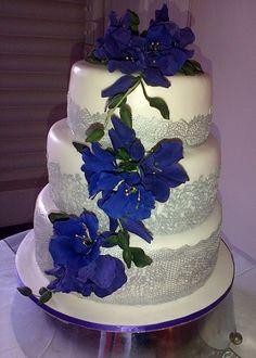 Gallery - Hettie Jordaan Celebration Cakes, Gallery, Desserts, Wedding, Food, Casamento, Meal, Roof Rack, Deserts