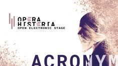 """Check out my @Behance project: """"""""Opera Histeria. Open Eletronic Stage"""" series"""" https://www.behance.net/gallery/63271547/Opera-Histeria-Open-Eletronic-Stage-series"""
