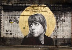 Cans Festival - Google Search