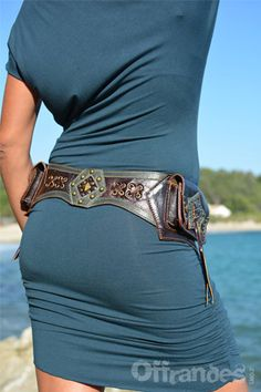 Hey, I found this really awesome Etsy listing at http://www.etsy.com/listing/99944263/leather-utility-hip-belt-hipstar-high