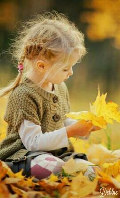Autumn Day, Autumn Theme, Hibiscus Rosa Sinensis, The Age Of Innocence, Dp For Whatsapp, One Fine Day, Seasons Of The Year, Seven Wonders, Beautiful Stories