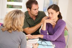 beberapa penyebab masalah kesuburan pada wanita