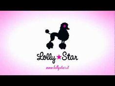 Questa settimana guardate i Simpson e Uomini durante la pubblicità ci saremo anche noi!!! ;) - #LollyStar #Billboard