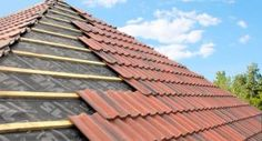 roofing directory, roofing services, best roofing contractors, Best local roofers  When it comes to local roofing contractors these services are the best there is