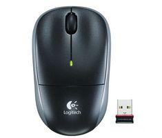 LOT Ultimate Wireless 2.4GHz Mini Keyboard and Mouse Combo Set US Free Ship EK