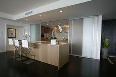 Janice Girard - Interior Design Fairmont Rim