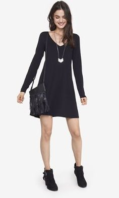 Black dress express zip code