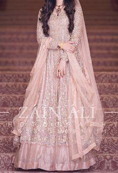 Latest Bridal Dresses, Desi Wedding Dresses, Asian Wedding Dress, Bridal Outfits, Reception Dresses, Pakistani Fancy Dresses, Pakistani Fashion Party Wear, Pakistani Wedding Outfits, Pakistani Suits