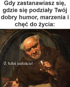 Best Memes, Sisters, Lol, Humor, Sayings, Funny, Movie Posters, Fictional Characters, Poland